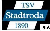 TSV Stadtroda